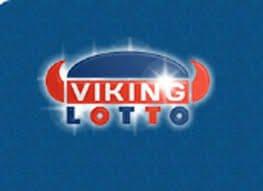Viking Lotto eroaa hieman perinteisestä Lotosta
